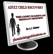 adultchildrenrecoveryaudiocover