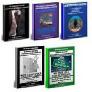 CWA5Ebookbundle
