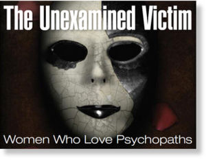 unexamined_victim