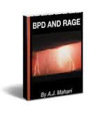BPDrageEbookCover