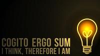 cogito_ergo_sum_small