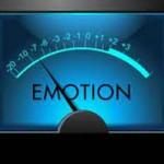 Emotion1-150x150