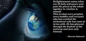 eyeandgoodquoteforenlightenment