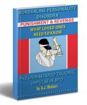 punishrevengeebookcover
