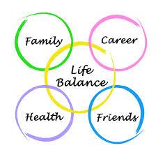 familyfriendslifebalance