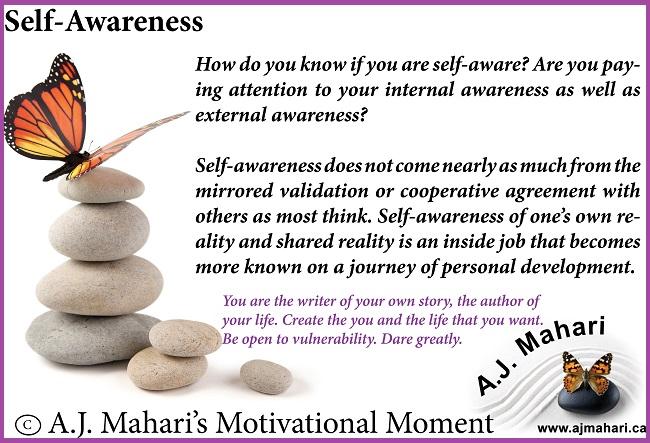 ajmotivmomentSelfAwarenesssmall